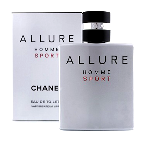 Nước hoa nam Chanel Allure homme sport 100 ml EdT