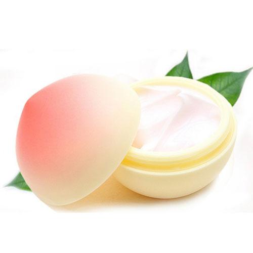 Kem dưỡng tay Tonymoly Peach Hand Cream 30g