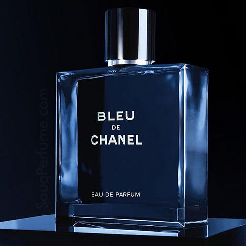 Nước Hoa Bleu De Chanel Eau De Parfum Men