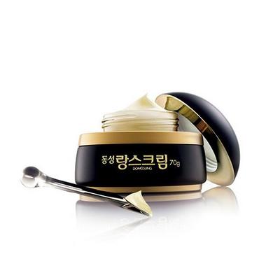 Kem Đặc Trị Nám Tàn Nhang Cao Cấp Rannce Cream