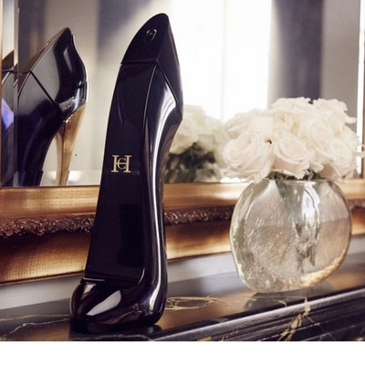 Nước Hoa Carolina Herrera Good Girl
