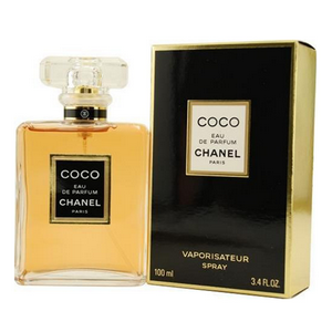 Nước hoa Chanel Coco Eau De Parfum Paris Pháp