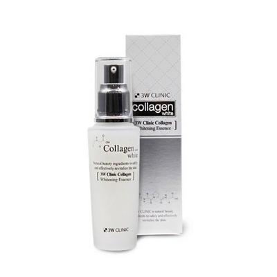 Tinh Chất Làm Trắng Da 3W Clinic Collagen Whitening Essence 50ml