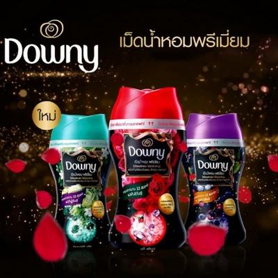 Viên xả vải Downy Thái Lan