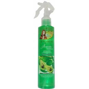 Xịt dưỡng tóc Avocado essence Thái Lan