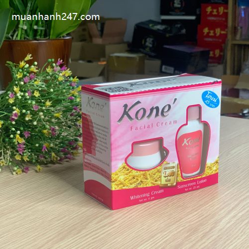 kem-facial-crea-kone-thai-lan-4815