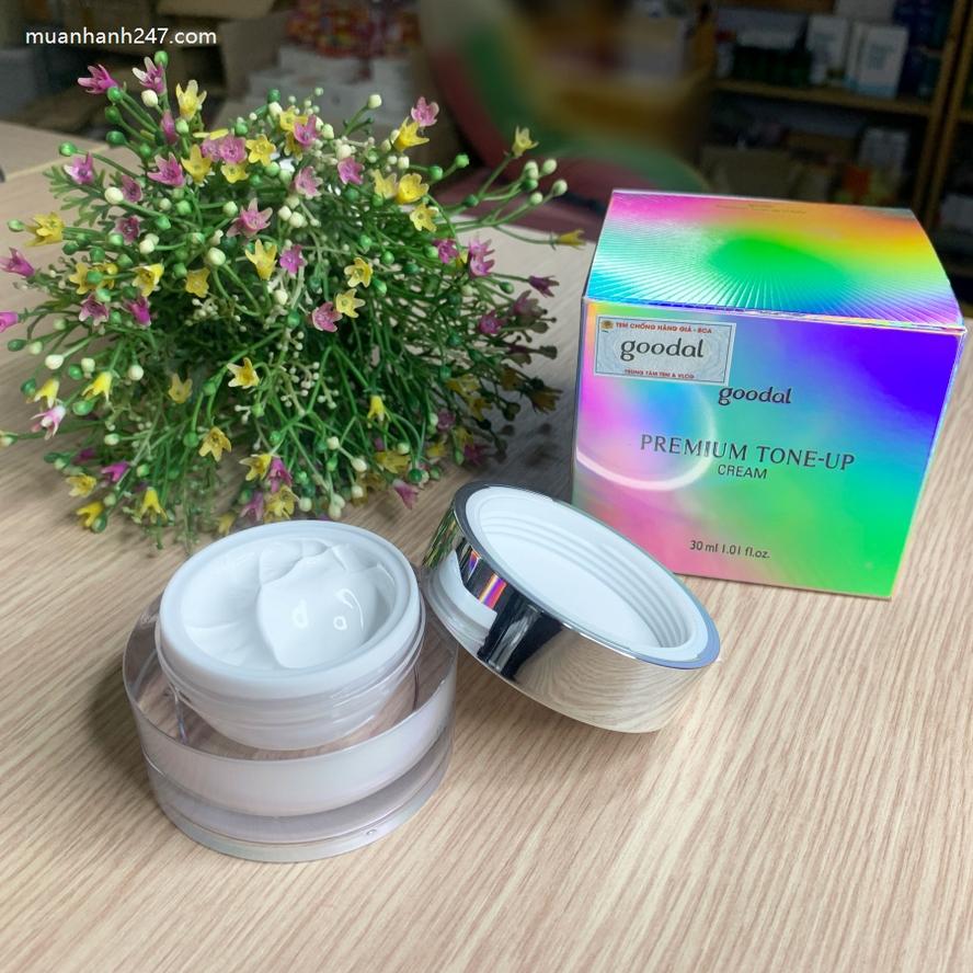 kem-oc-sen-duong-trang-goodal-premium-snail-tone-up-creammau-moi-2020-5284
