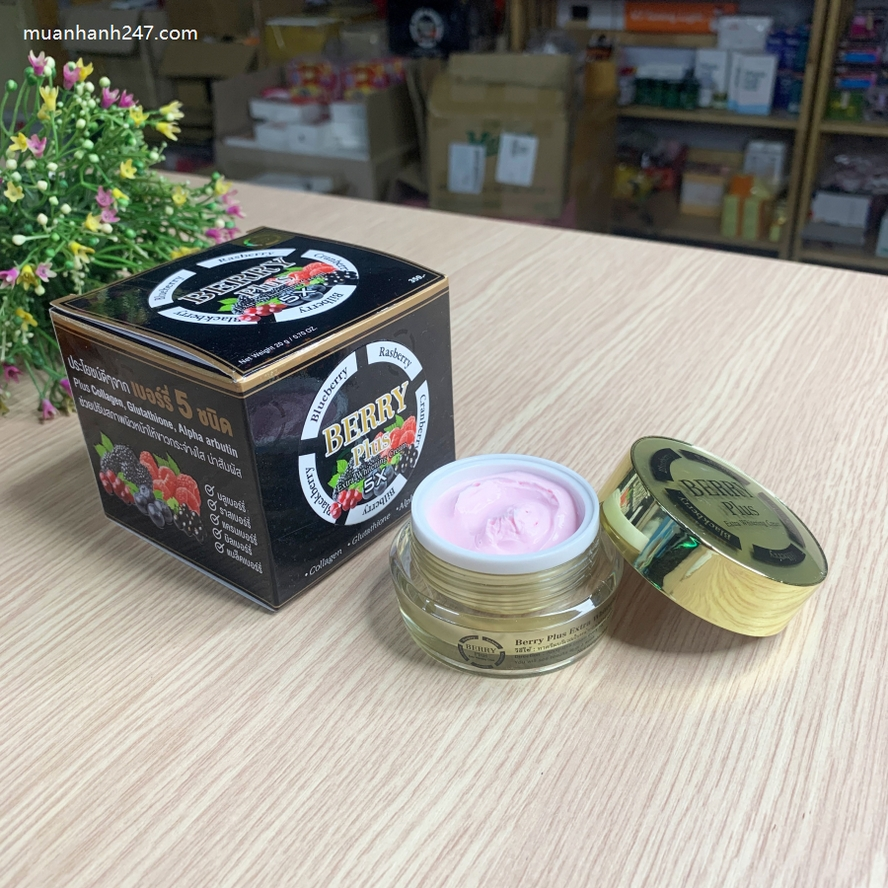 kem-tri-nam-berry-plus-extra-whitening-cream-thai-lan-5263