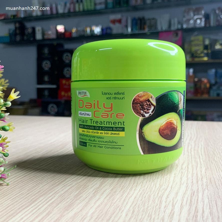 u-toc-daily-care-bo-thai-lan-4686
