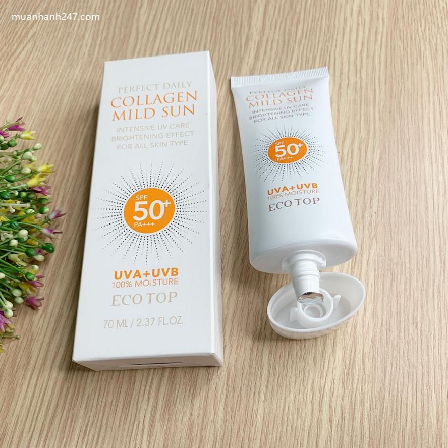 kem-chong-nang-collagen-mild-sun-70ml-5018
