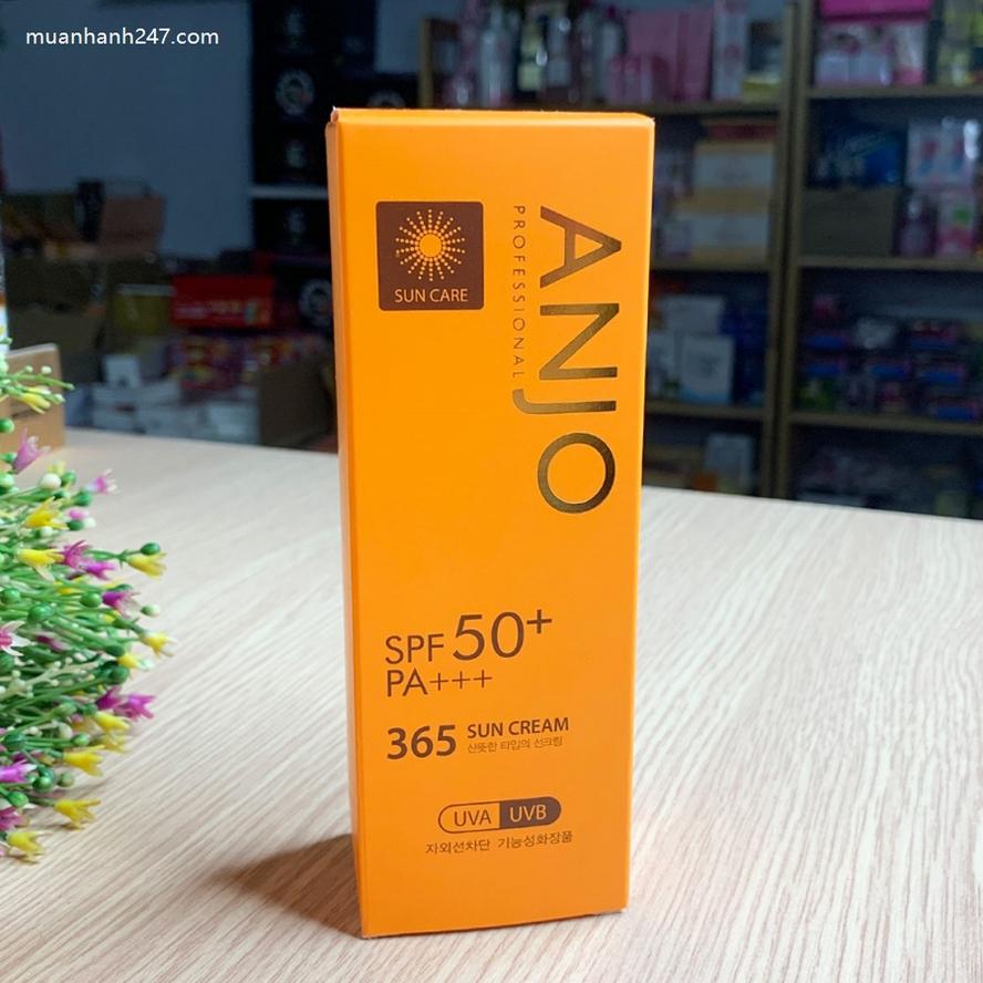 kem-chong-nang-anjo-365-spf50-pa-han-quoc-3665