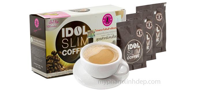tan-mo-bung-giam-can-giam-can-cafe-idol-slim-coffee-thai-lan-mua-2-tang-1-4803