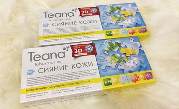 duong-da-mat-serum-collagen-tuoi-teana-nhap-khau-tu-nga-1044