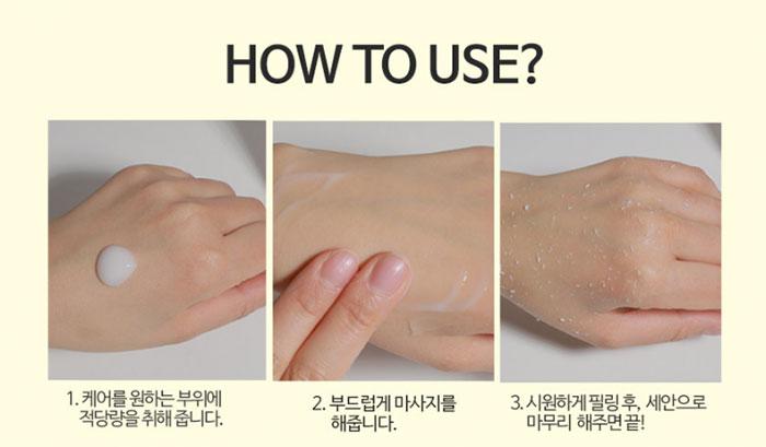 tay-te-bao-chet-tay-te-bao-chet-3w-clinic-collagen-crystal-peeling-gel-5037