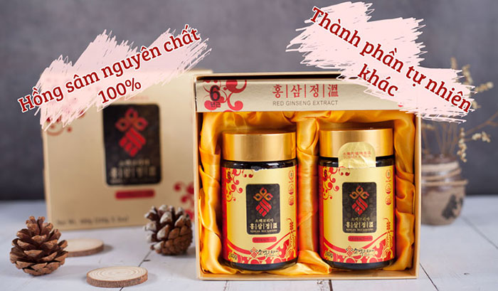 thuc-pham-chuc-nang-cao-sam-sobaek-chinh-hang-han-quoc-4974