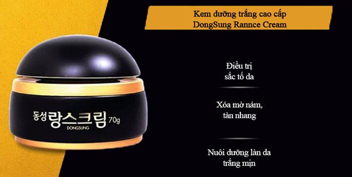 duong-da-mat-kem-dac-tri-nam-tan-nhang-cao-cap-rannce-cream-3615