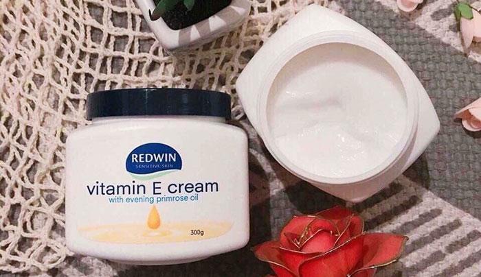 kem-duong-da-mem-min-redwin-vitamin-e-cream-300g-3516