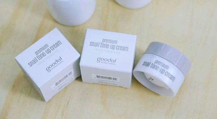 kem-duong-oc-sen-mini-goodal-premium-han-quoc-5004