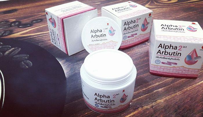 kem-duong-trang-da-alpha-arbutin-2-in-1-thai-lan-5003