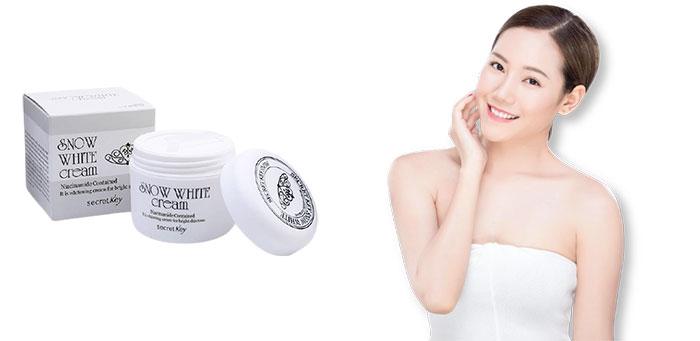 duong-da-mat-kem-duong-trang-da-snow-white-milky-pack-han-quoc-3477