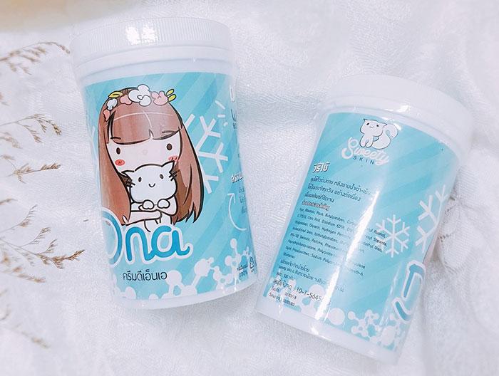kem-duong-trang-da-toan-than-dna-white-body-cream-thai-lan-4853