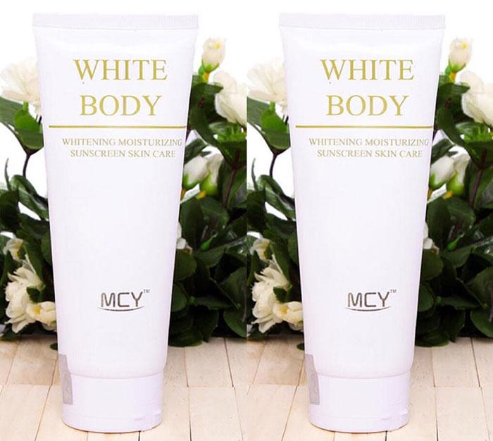kem-duong-trang-da-white-body-mcy-hongkong-1330
