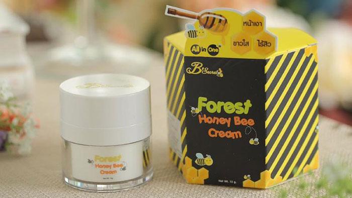 kem-duong-trang-da-tai-tao-da-forest-honey-bee-thai-lan-5179