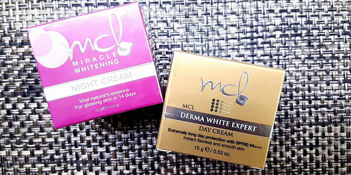 duong-da-mat-kem-phan-mcl-miracle-whitening-day-cream-thai-lan-691