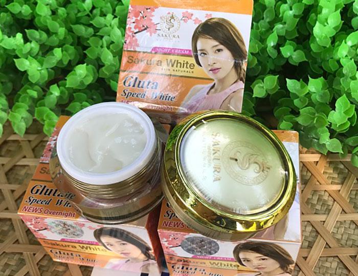 kem-tri-nam-sakura-white-gluta-spaeed-thai-lan-5181