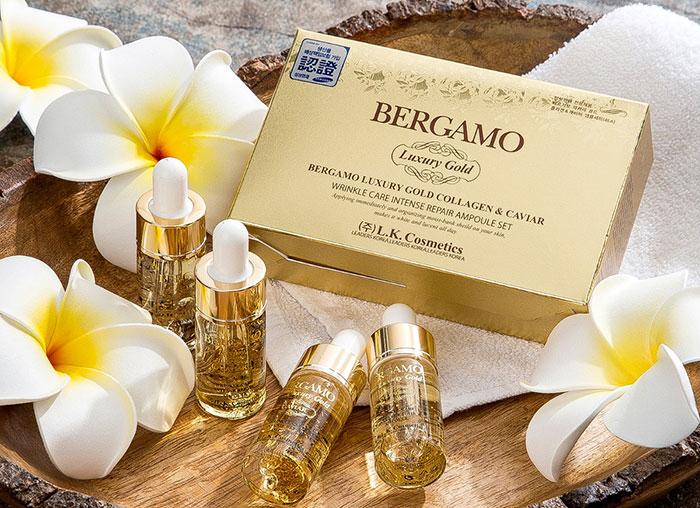 serum-bergamo-caviar-han-quoc-2398