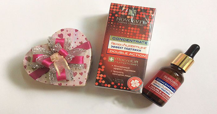 duong-da-mat-serum-chong-lao-hoa-novosvit-concentrate-double-action-nga-4755