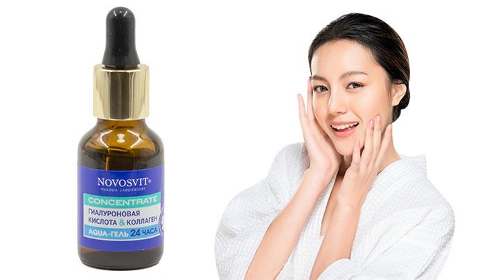 duong-da-mat-serum-collagen-novosvit-nga-4754