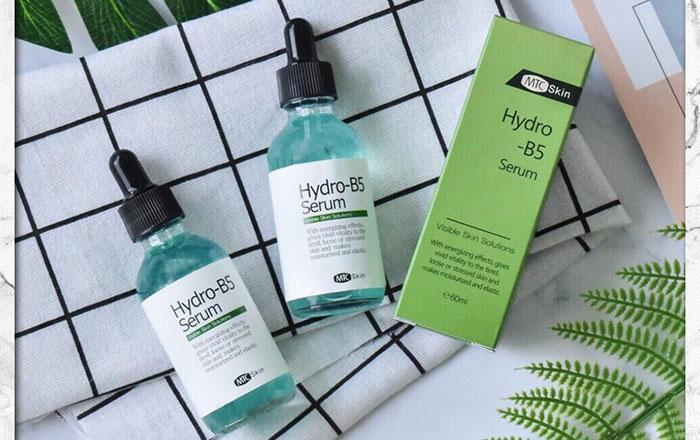 serum-hydrob5-mtc-skin-50ml-5021