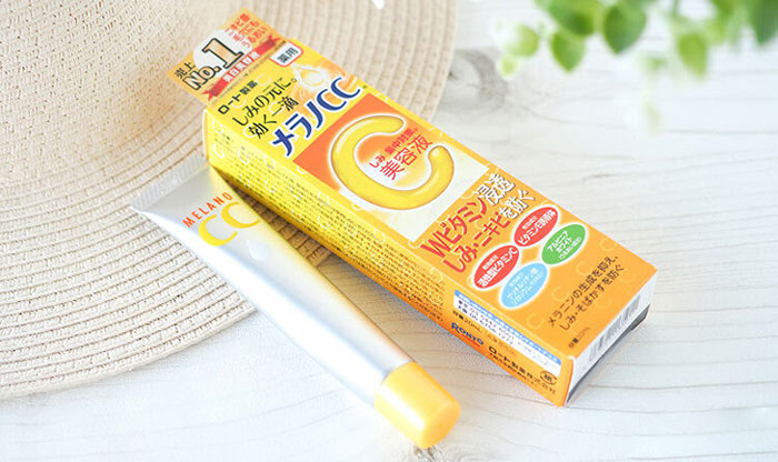 duong-da-mat-serum-vitamin-c-melano-cc-rohto-nga-4993
