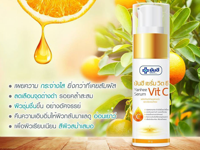 duong-da-mat-serum-vit-c-yanhee-thai-lan-chinh-hang-5093