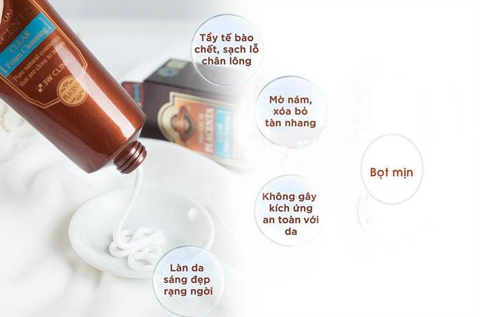 sua-rua-mat-sua-rua-mat-premium-placenta-3w-clinic-nhau-thai-cuu-3564