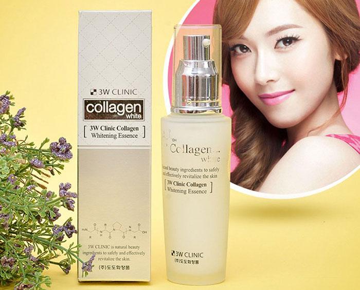 tinh-chat-lam-trang-da-3w-clinic-collagen-whitening-essence-50ml-5034