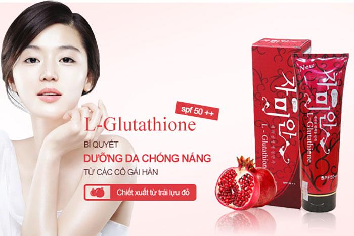 duong-the-duong-da-lotion-red-body-han-quoc-786