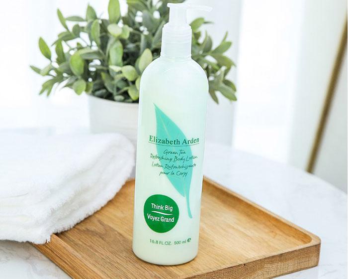 duong-the-duong-the-elizabeth-arden-green-tea-refreshing-body-lotion-3580