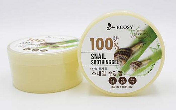 gel-duong-da-tinh-chat-oc-sen-ecosy-snail-soothing-300g-5173