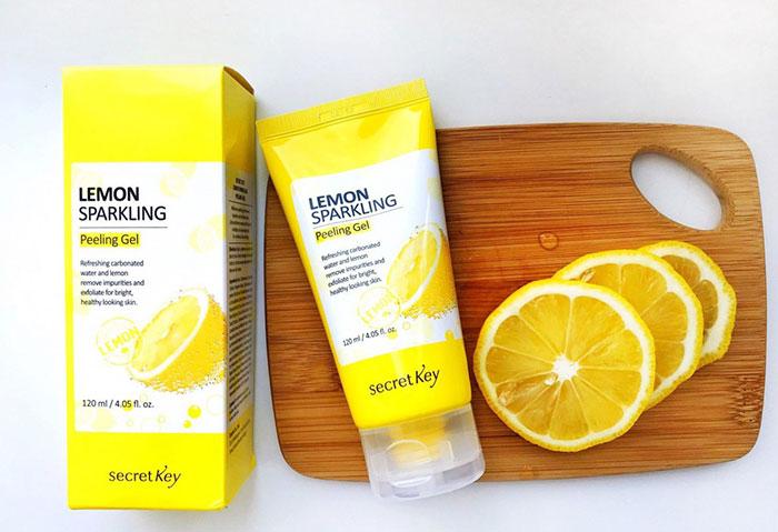tay-te-bao-chet-tay-te-bao-chet-lemon-sparkling-peeling-gel-secret-key-han-quoc-3567