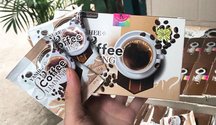 tan-mo-bung-giam-can-giam-can-ca-phe-yanhee-slimming-coffee-thai-lan-5189