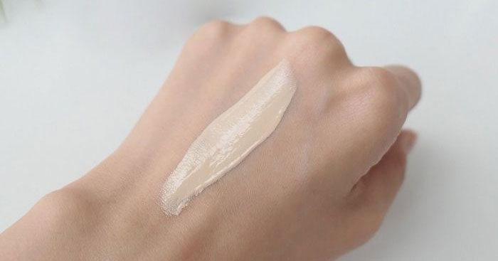 kem-chong-nang-trang-da-che-khuyet-diem-bergamo-cc-cream-spf50-pa-1105