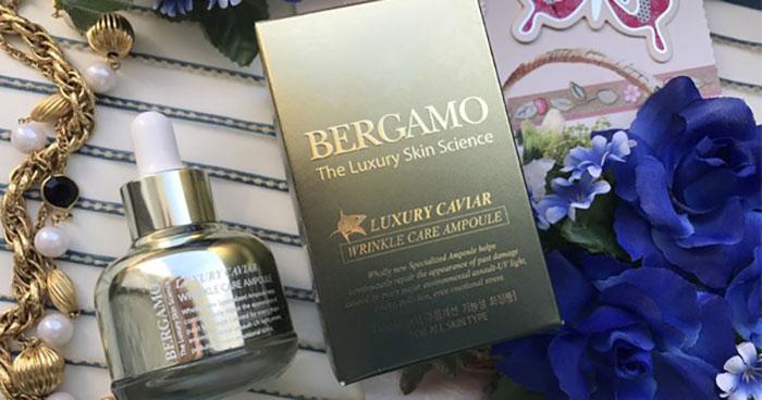 duong-da-mat-serum-bergamo-brightening-ex-whitening-30ml-2400