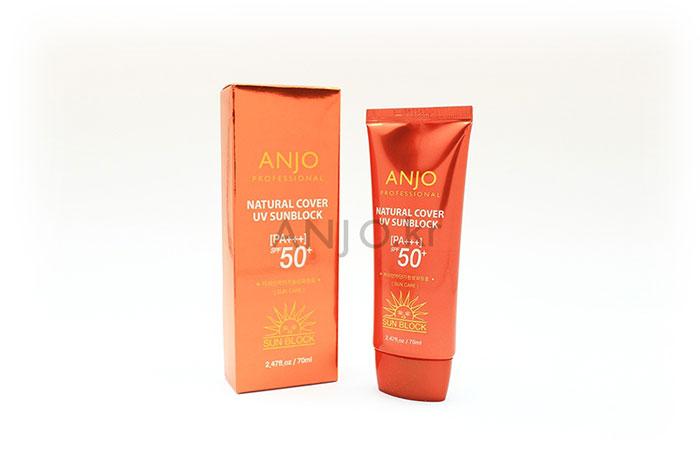 kem-chong-nang-kem-chong-nang-anjo-natural-cover-snail-sun-bb-cream-3457