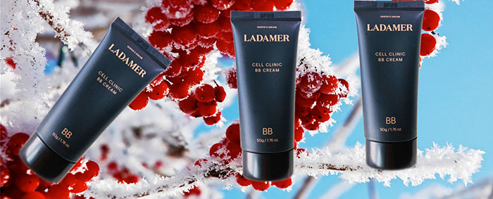 kem-chong-nang-che-khuyet-diem-bb-cream-ladamer-5280