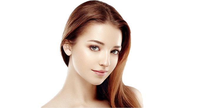 kem-chong-nang-che-khuyet-diem-np-solution-premium-shining-bb-cream-1106