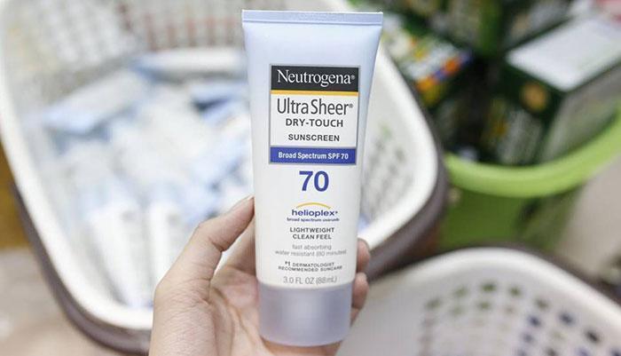 kem-chong-nang-kem-chong-nang-neutrogena-ultra-sheer-dry-touch-sunscreen-spf70-5137