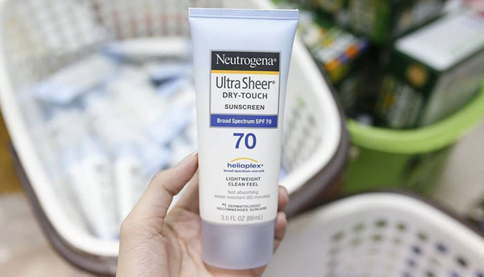 kem-chong-nang-neutrogena-ultra-sheer-dry-touch-sunscreen-spf70-5137