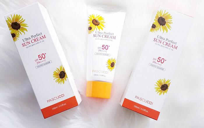 kem-chong-nang-kem-chong-nang-pascucci-ultra-perfect-sun-cream-1291